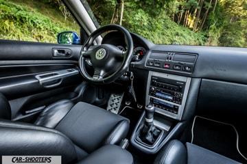 car_shooters_volkswagen-golf-r-prova-su-strada_69