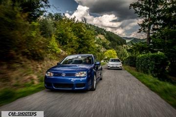 car_shooters_volkswagen-golf-r-prova-su-strada_7