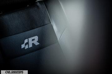 car_shooters_volkswagen-golf-r-prova-su-strada_75