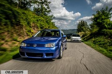 car_shooters_volkswagen-golf-r-prova-su-strada_9