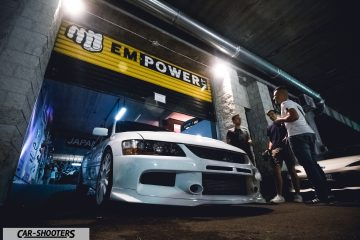 car_shooters_em-power_bonus-14