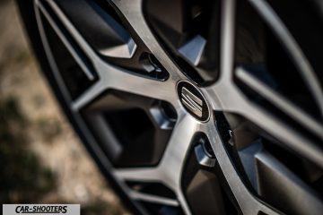 car_shooters_seat-ateca-prova-su-strada_13