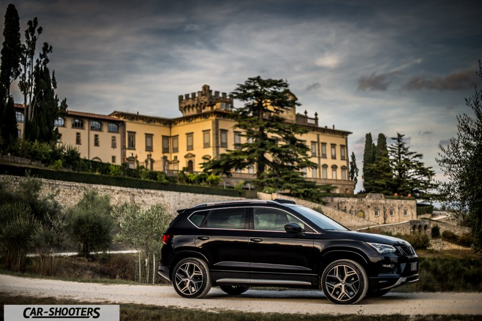 car_shooters_seat-ateca-prova-su-strada_18