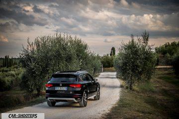 car_shooters_seat-ateca-prova-su-strada_19