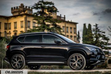 car_shooters_seat-ateca-prova-su-strada_20