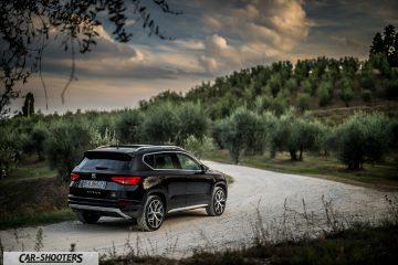 car_shooters_seat-ateca-prova-su-strada_24
