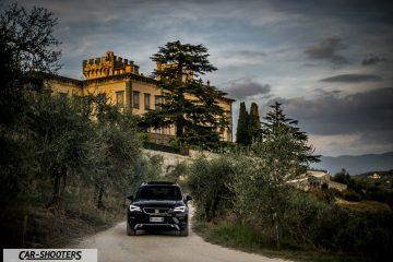 car_shooters_seat-ateca-prova-su-strada_25