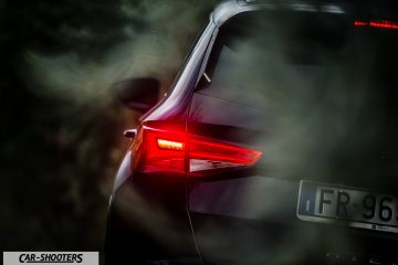 car_shooters_seat-ateca-prova-su-strada_27