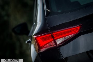 car_shooters_seat-ateca-prova-su-strada_28