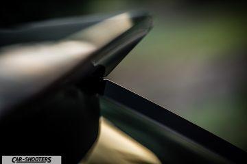 car_shooters_seat-ateca-prova-su-strada_30