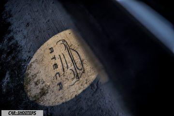 car_shooters_seat-ateca-prova-su-strada_31