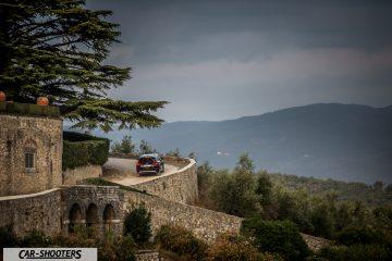 car_shooters_seat-ateca-prova-su-strada_32