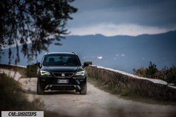 car_shooters_seat-ateca-prova-su-strada_34