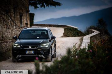 car_shooters_seat-ateca-prova-su-strada_35