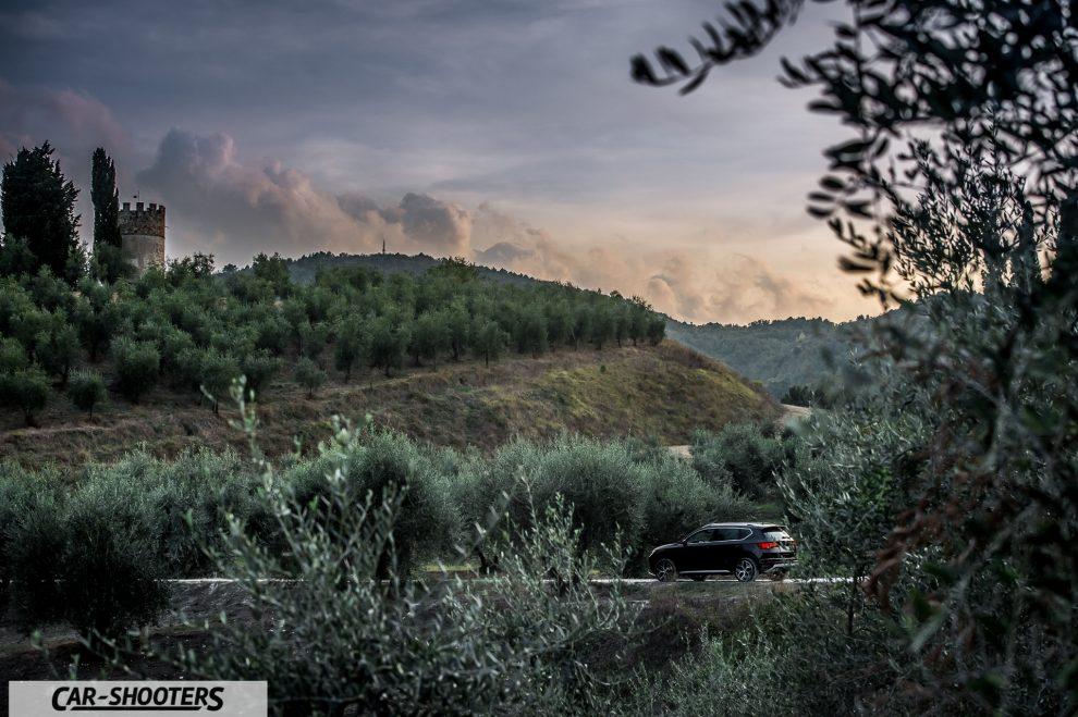 car_shooters_seat-ateca-prova-su-strada_38