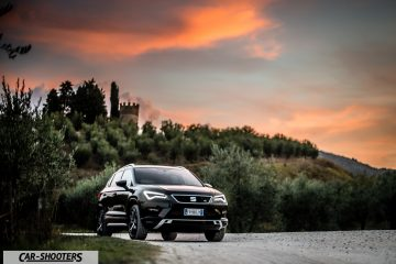 car_shooters_seat-ateca-prova-su-strada_39
