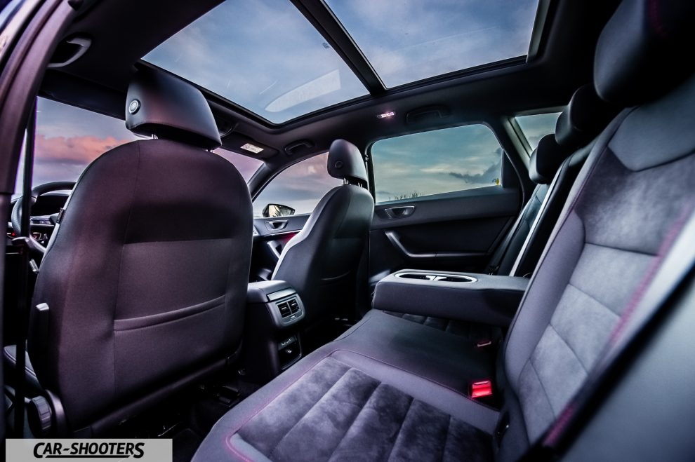 car_shooters_seat-ateca-prova-su-strada_43