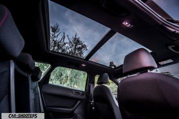 car_shooters_seat-ateca-prova-su-strada_44