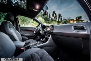 car_shooters_seat-ateca-prova-su-strada_45