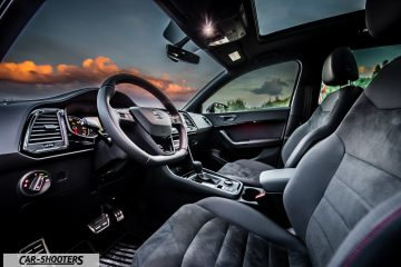 car_shooters_seat-ateca-prova-su-strada_47
