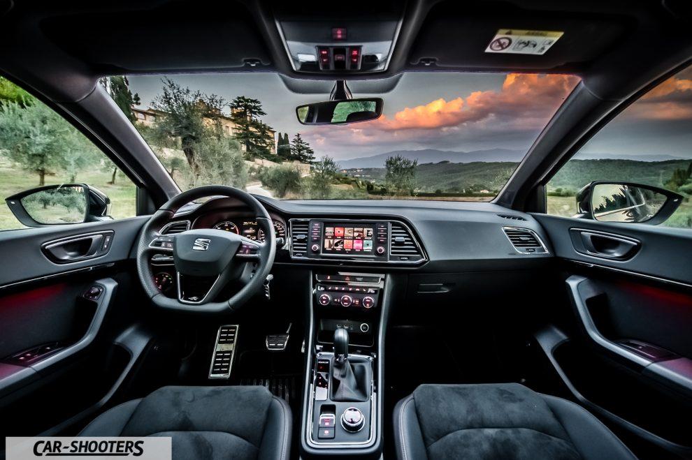 car_shooters_seat-ateca-prova-su-strada_48