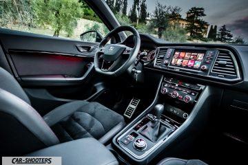 car_shooters_seat-ateca-prova-su-strada_49