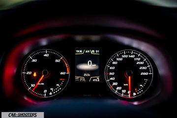 car_shooters_seat-ateca-prova-su-strada_50