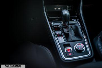 car_shooters_seat-ateca-prova-su-strada_51