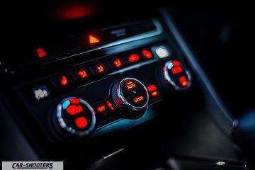 car_shooters_seat-ateca-prova-su-strada_55