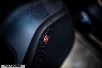 car_shooters_seat-ateca-prova-su-strada_57
