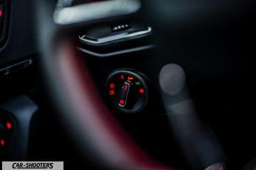 car_shooters_seat-ateca-prova-su-strada_58