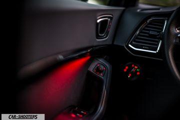 car_shooters_seat-ateca-prova-su-strada_59