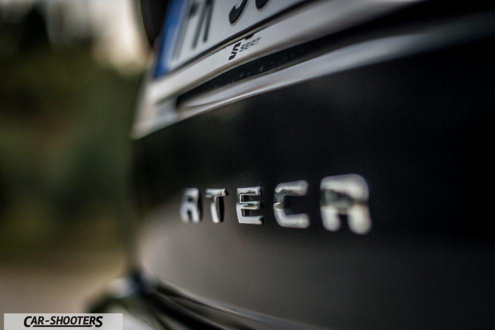 car_shooters_seat-ateca-prova-su-strada_6