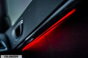 car_shooters_seat-ateca-prova-su-strada_60