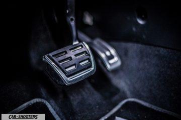 car_shooters_seat-ateca-prova-su-strada_61