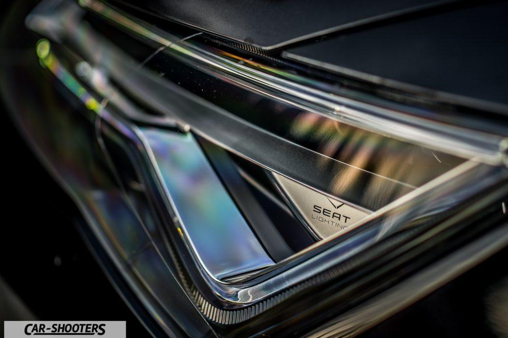 car_shooters_seat-ateca-prova-su-strada_9