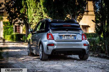 car_shooters_abarth_695_rivale_prova_su_strada_100