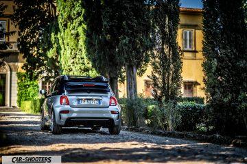 car_shooters_abarth_695_rivale_prova_su_strada_101