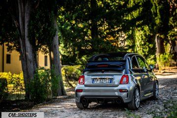 car_shooters_abarth_695_rivale_prova_su_strada_102