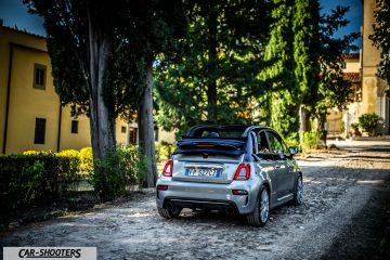car_shooters_abarth_695_rivale_prova_su_strada_103