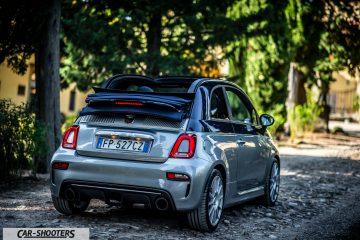 car_shooters_abarth_695_rivale_prova_su_strada_104