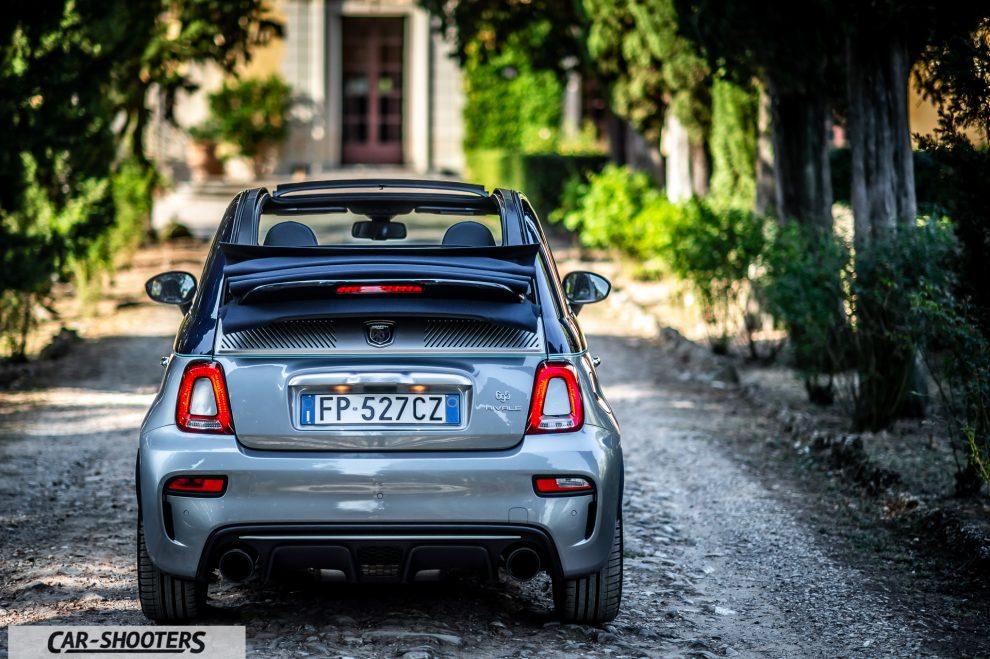 car_shooters_abarth_695_rivale_prova_su_strada_105