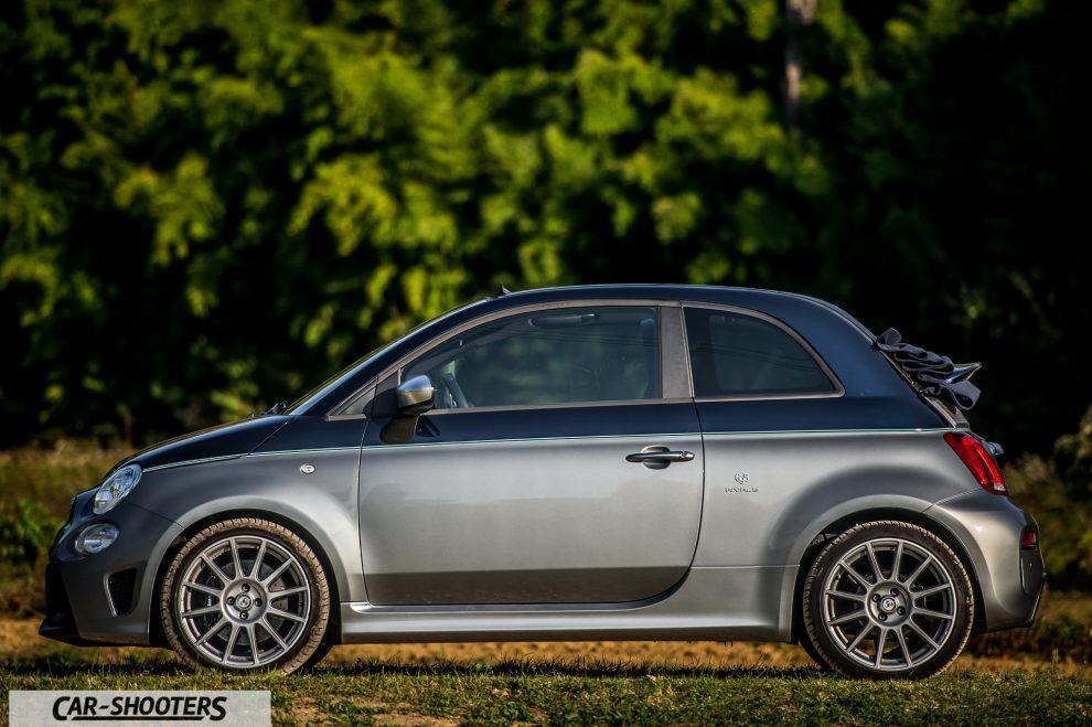 car_shooters_abarth_695_rivale_prova_su_strada_113