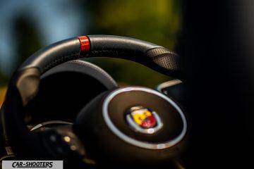 car_shooters_abarth_695_rivale_prova_su_strada_13