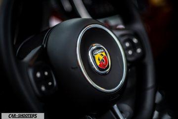 car_shooters_abarth_695_rivale_prova_su_strada_15
