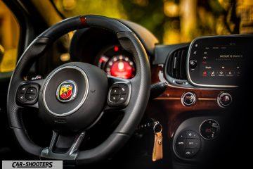 car_shooters_abarth_695_rivale_prova_su_strada_17