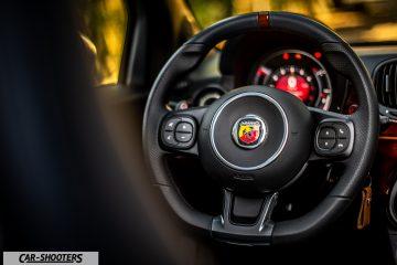 car_shooters_abarth_695_rivale_prova_su_strada_18