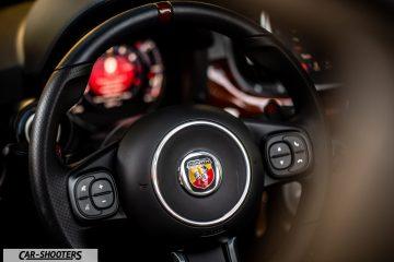 car_shooters_abarth_695_rivale_prova_su_strada_19