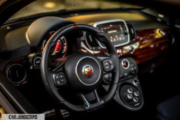 car_shooters_abarth_695_rivale_prova_su_strada_20