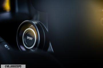 car_shooters_abarth_695_rivale_prova_su_strada_25